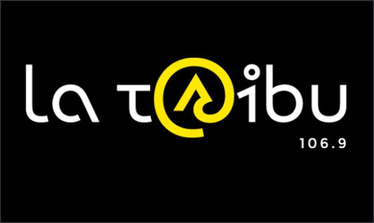 Argo VFX sur La Tribu