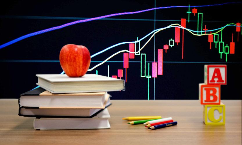Pédagogie contre gestion de stocks