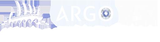 Argo VFX